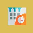 horarios_icon1