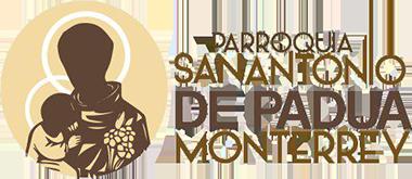 logotipo_sap1